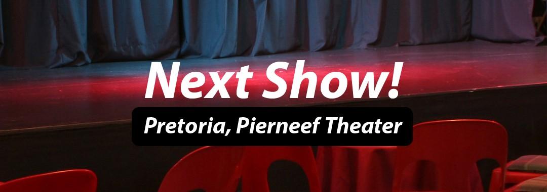next-show